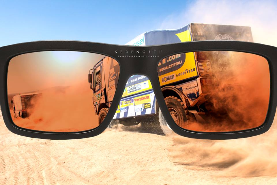 188403e31220bf Vergelijking Serengeti zonnebrillen met Drivers Polarised zonneglazen  2017-12-E