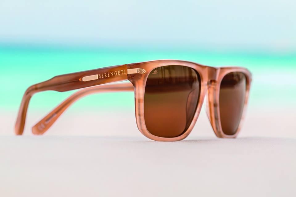 b27af45f3cd271 Vergelijking Serengeti zonnebrillen met Drivers Polarised zonneglazen  2017-12-H