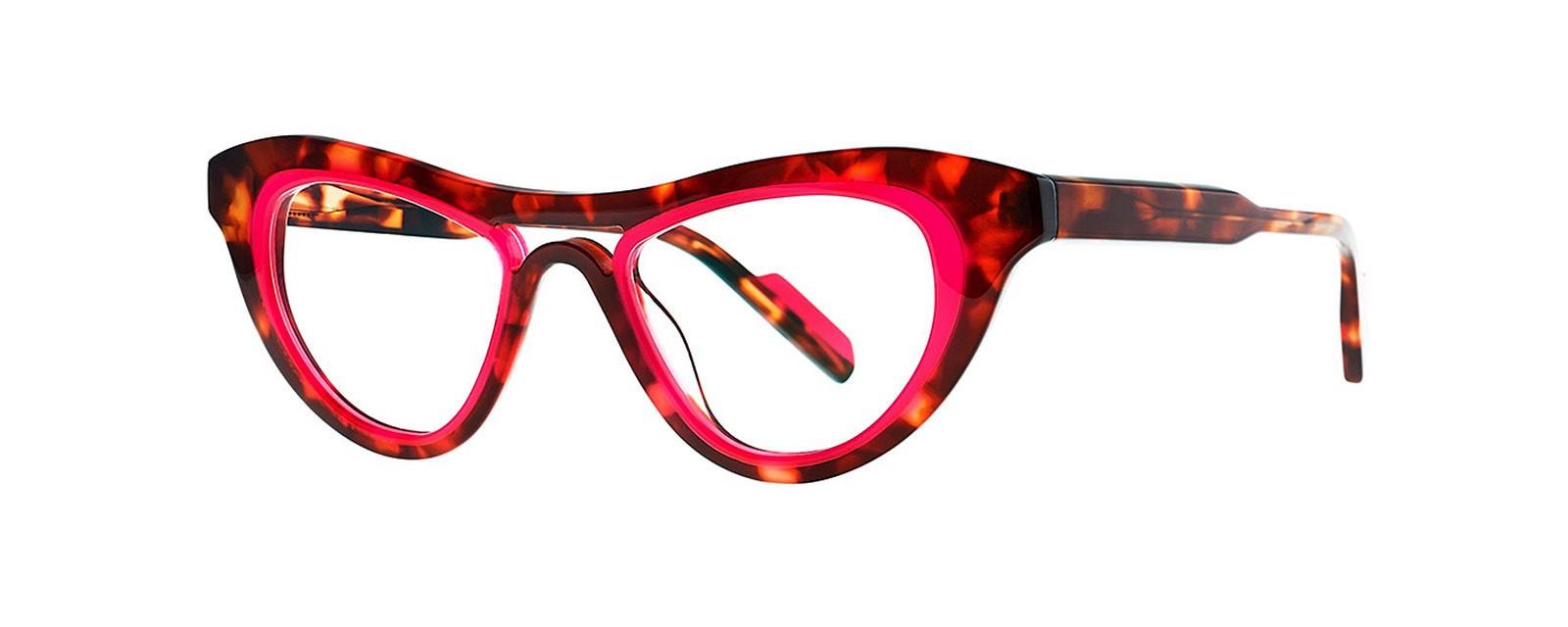 6f8f1e6ad91 Theo-brillen-en-zonnebrillen-desserts-mille-feuille-006-havanafluo-pink