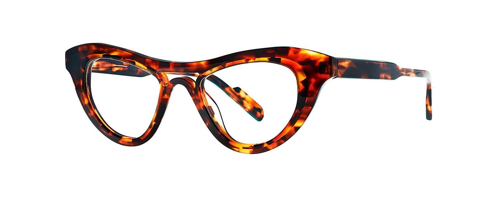 f405f960810 Theo-brillen-en-zonnebrillen -desserts-mille-feuille-010-brown-ecailhavana-ecail