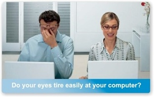 essilor_interview_anti-fatigue