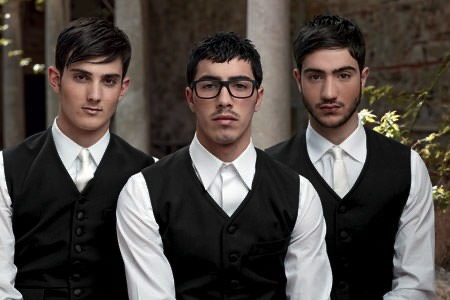 dolce-gabbana-ad-ophtalmic-campaign-fw-2014-men-10_001