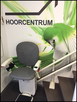 Traplift-hoorcentrum-Vanderlinden-Zele-2