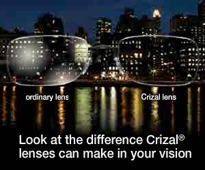 8cde39814fd27b Crizal forte ontspiegelde brilglazen ontspiegelde brilglazen 3