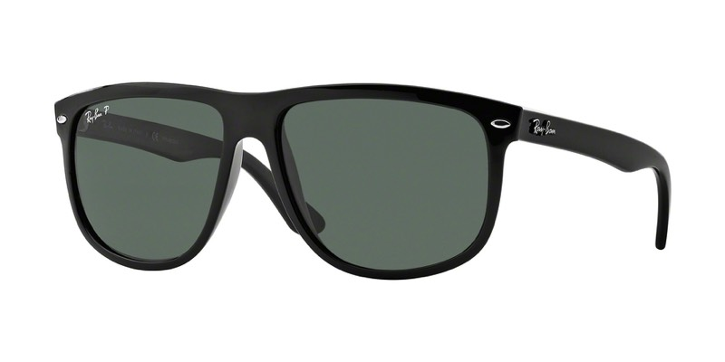 Ray-Ban-Sunglasses-0RB4147__601_58_890x445