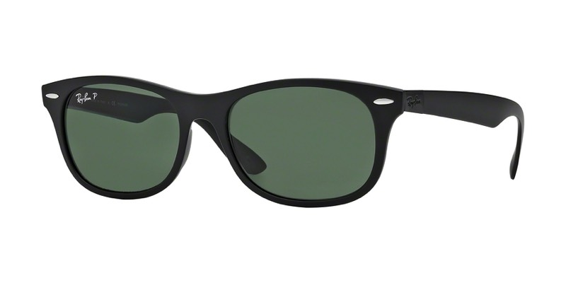 Ray-Ban-Sunglasses-0RB4207__601S9A_890x445
