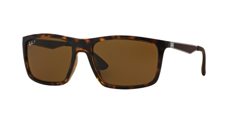 Ray-Ban-Sunglasses-0RB4228__710_83_890x445