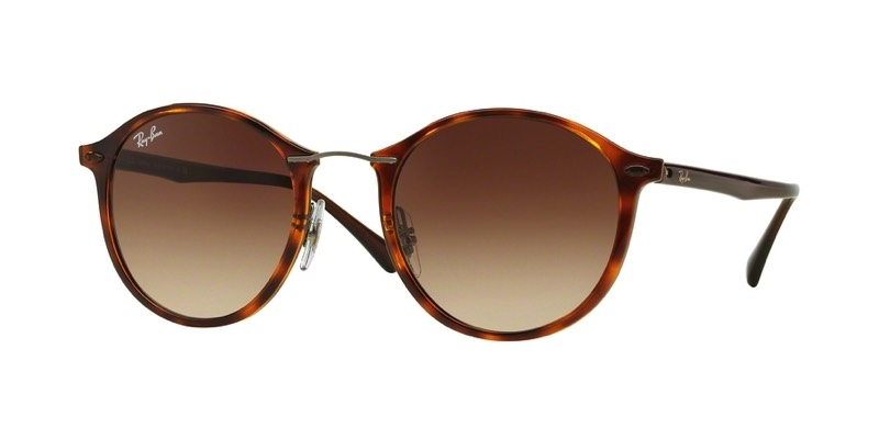 Ray-Ban-Sunglasses-0RB4242__620113_890x445