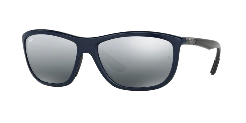 Ray-Ban-Sunglasses-0RB8351__622288_890x445