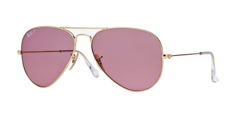 Ray-Ban-Sunglasses-AVIATOR LARGE METAL-0RB3025__001_15_890x445
