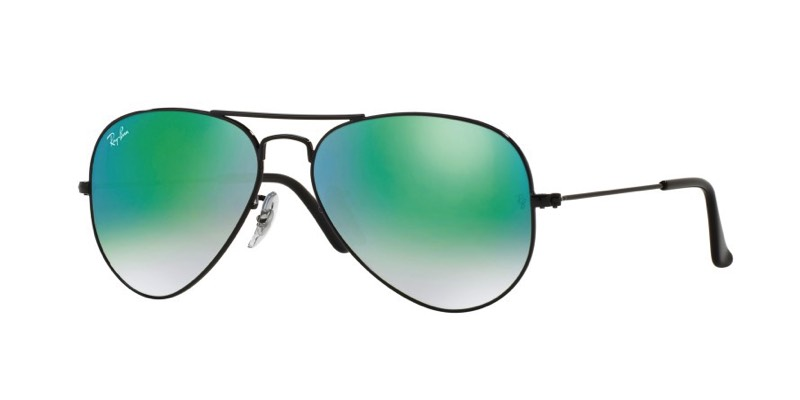 Ray-Ban-Sunglasses-AVIATOR LARGE METAL-0RB3025__002_4J_890x445