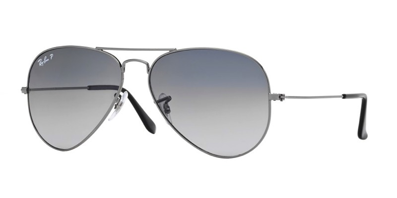 Ray-Ban-Sunglasses-AVIATOR LARGE METAL-0RB3025__004_78_890x445