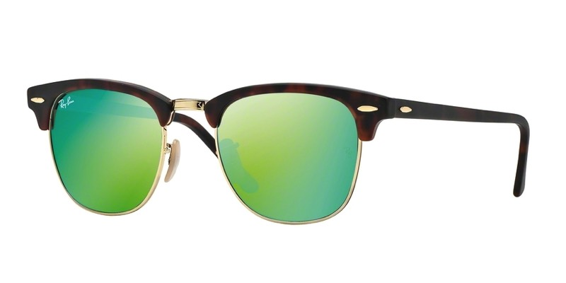 Ray-Ban-Sunglasses-CLUBMASTER-0RB3016__114519_890x445