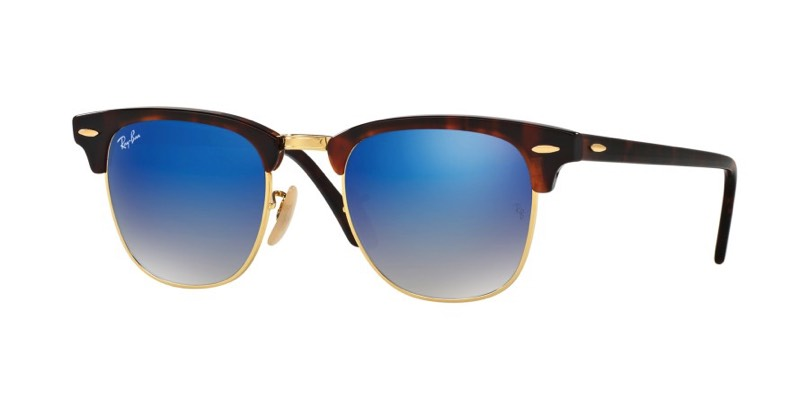 Ray-Ban-Sunglasses-CLUBMASTER-0RB3016__990_7Q_890x445