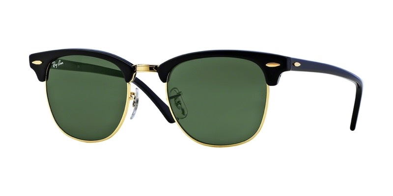 Ray-Ban-Sunglasses-CLUBMASTER-0RB3016__W0365_890x445