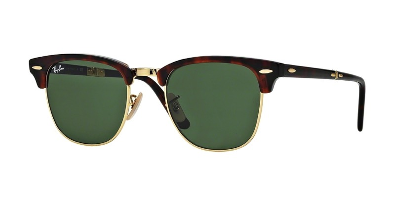 Ray-Ban-Sunglasses-CLUBMASTER FOLDING-0RB2176__990_890x445