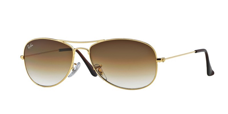 Ray-Ban-Sunglasses-COCKPIT-0RB3362__001_51_890x445