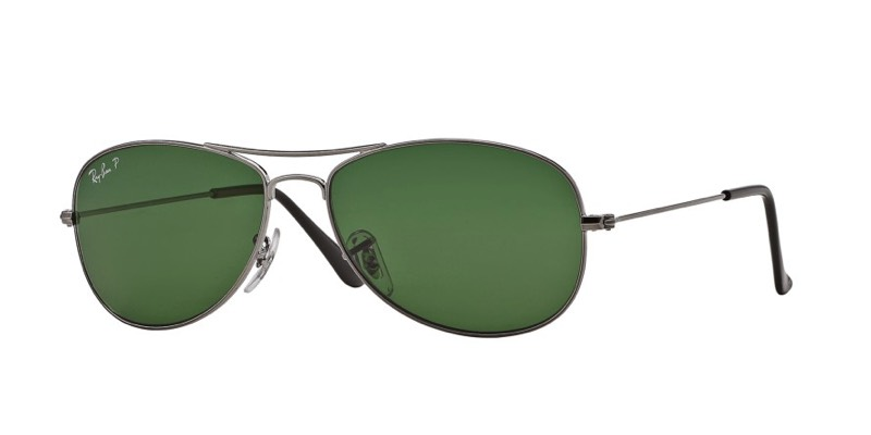 Ray-Ban-Sunglasses-COCKPIT-0RB3362__004_58_890x445