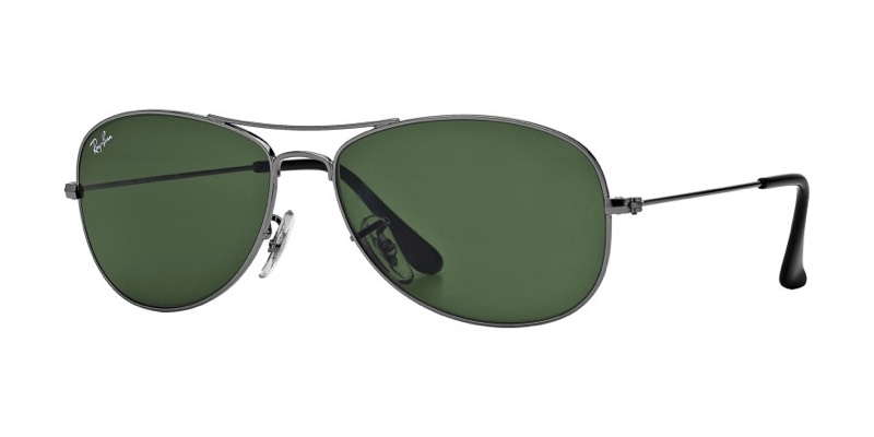 Ray-Ban-Sunglasses-COCKPIT-0RB3362__004_890x445
