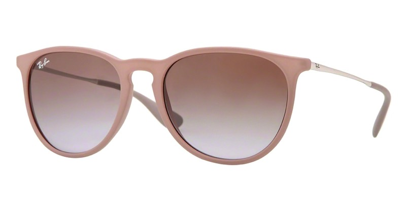 Ray-Ban-Sunglasses-ERIKA-0RB4171__600068_890x445
