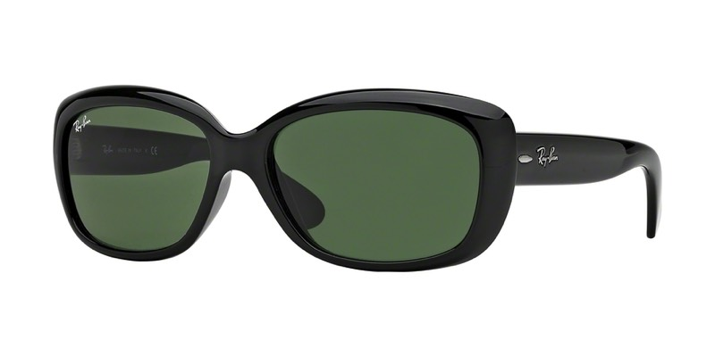 Ray-Ban-Sunglasses-JACKIE OHH-0RB4101__601_890x445