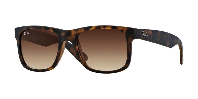 Ray-Ban-Sunglasses-JUSTIN-0RB4165__710_13_890x445