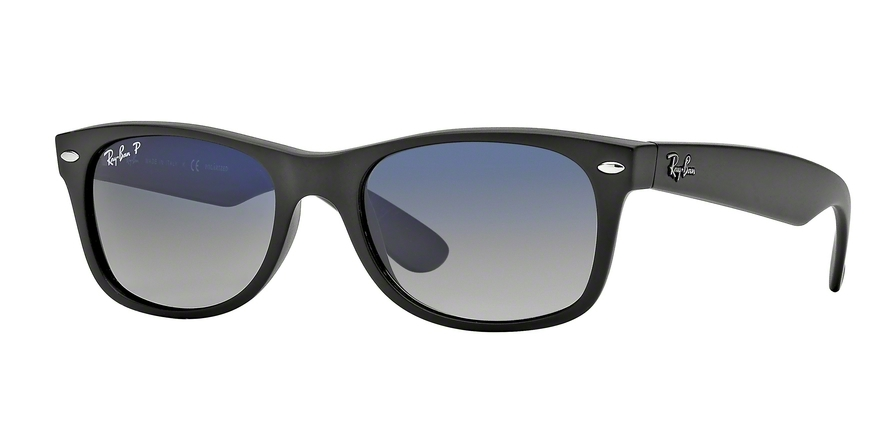 Ray-Ban-Sunglasses-NEW WAYFARER-0RB2132__601S78_890x445