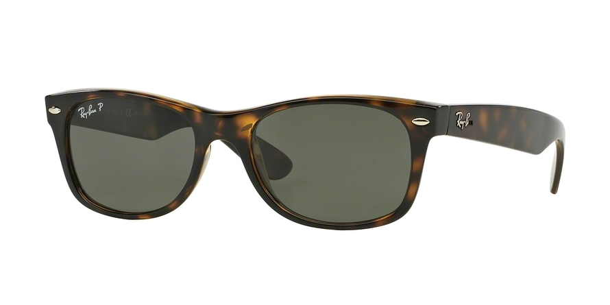 Ray-Ban-Sunglasses-NEW WAYFARER-0RB2132__902_58_890x445