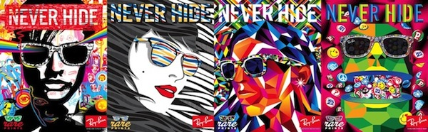 ray_ban_never_hide_by_andyk87_a.jpg
