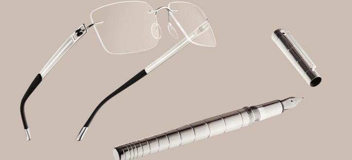 online bril kopen op sterkte