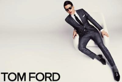 Tom Ford heren zonnebrillen 2015 k tom-ford-spring-summer-2015-09