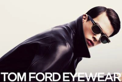 Tom Ford zonnebrillen 2015 g tom-ford-spring-summer-2015