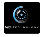 flexible logo_4d_technology_150