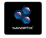 flexible logo_nanoptix_150