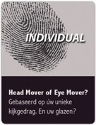 varilux wave 2.0 technology individual