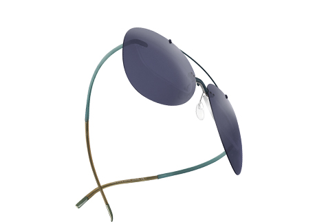 Silhouette style shade zonneclip-1.jpg