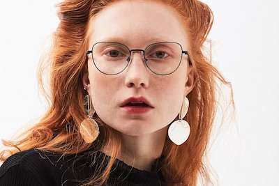 Komono-Opticals---SS18---Chloe-All-Black