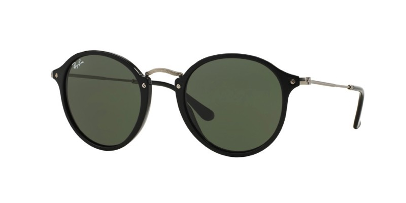 Ray-Ban-Sunglasses-0RB2447__901_890x445
