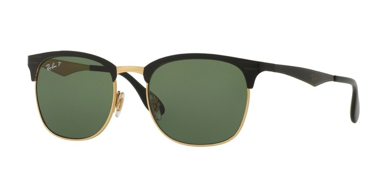 Ray-Ban-Sunglasses-0RB3538__187_9A_890x445