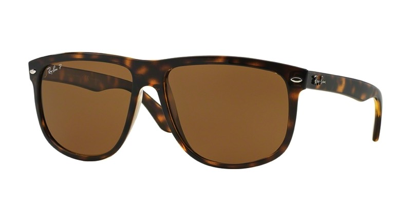 Ray-Ban-Sunglasses-0RB4147__710_57_890x445