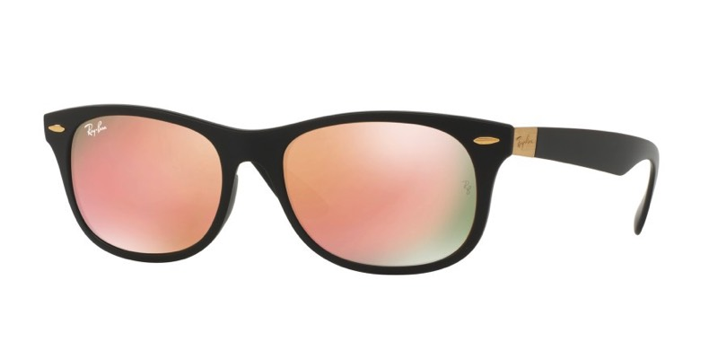 Ray-Ban-Sunglasses-0RB4207__601S2Y_890x445