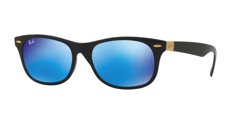 Ray-Ban-Sunglasses-0RB4207__624755_890x445