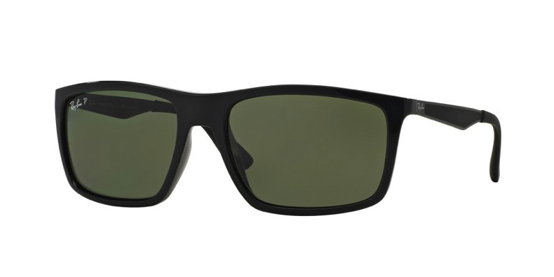 Ray-Ban-Sunglasses-0RB4228__601_9A_890x445