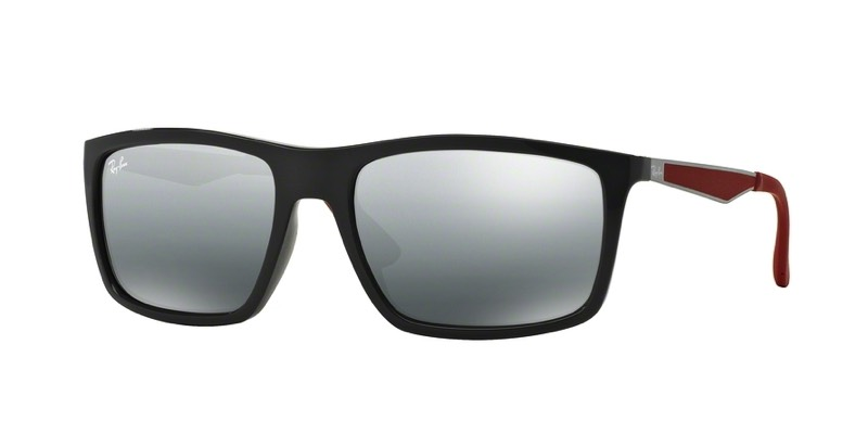 Ray-Ban-Sunglasses-0RB4228__618588_890x445