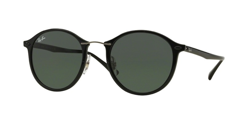 Ray-Ban-Sunglasses-0RB4242__601_71_890x445
