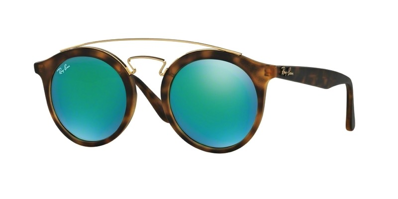 Ray-Ban-Sunglasses-0RB4256__60923R_890x445