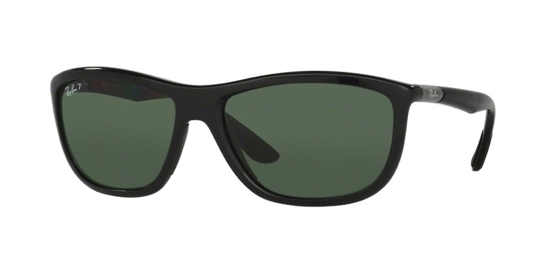 Ray-Ban-Sunglasses-0RB8351__62199A_890x445
