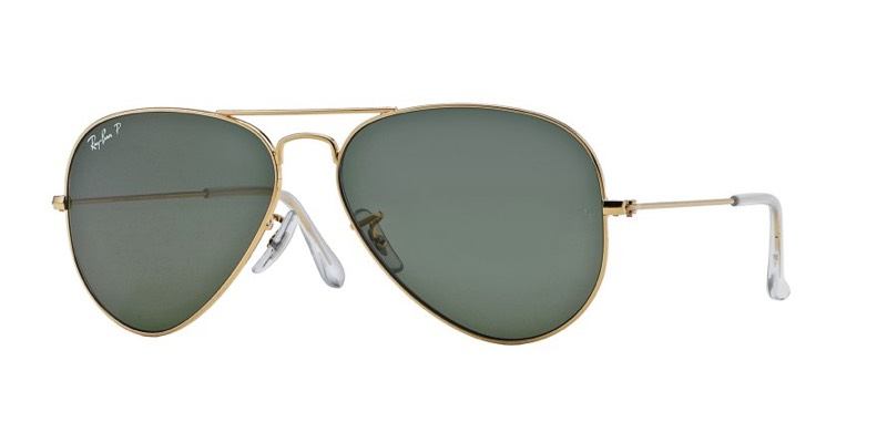 Ray-Ban-Sunglasses-AVIATOR LARGE METAL-0RB3025__001_58_890x445
