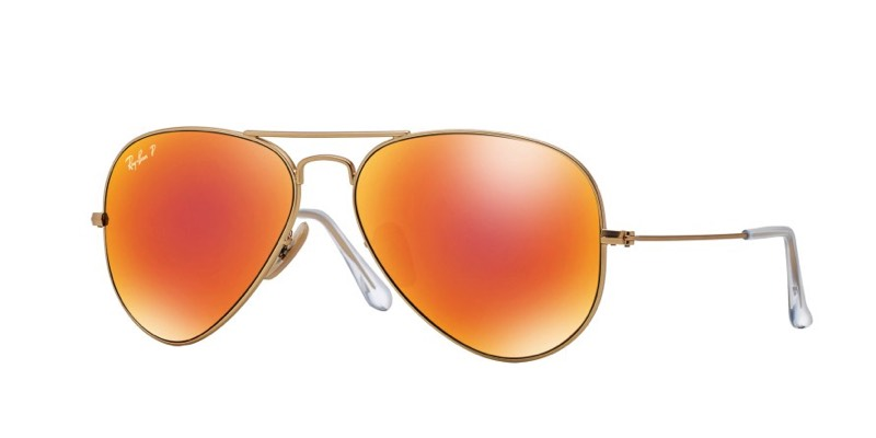 Ray-Ban-Sunglasses-AVIATOR LARGE METAL-0RB3025__112_4D_890x445