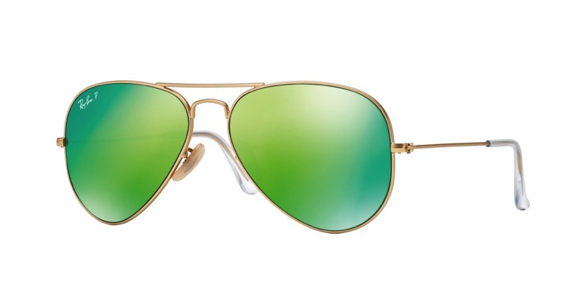 Ray-Ban-Sunglasses-AVIATOR LARGE METAL-0RB3025__112_P9_890x445